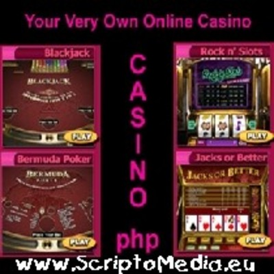 start online casino r
