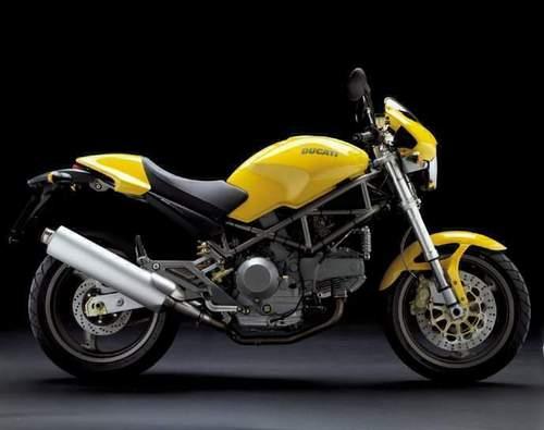 ducati monster 900 service repair manual 1993 2000 acquista tec rh tradebit it 2001 Ducati Monster 900 Review Ducati Monster Dark