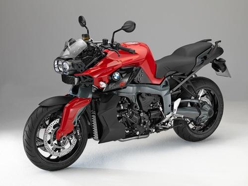 bmw 1984 2012 c f g k r s series motorcycle all models workshop r