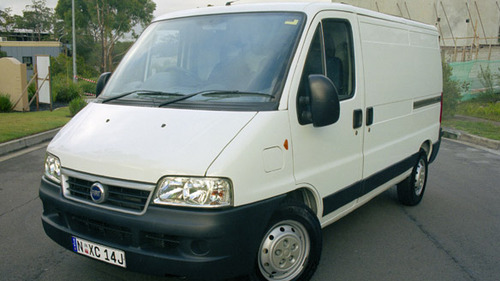 Pay For 19992006 Fiat Ducato Workshop Repair Service Manual ž� Quality: Fiat Ducato Wiring Diagram 2000 At Johnprice.co