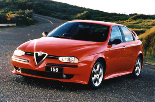 the alfa romeo service manual you need can be downloaded free of charge  from here  alfa romeo - 147 1 6 twin spark related book ebook pdf alfa  romeo 147